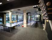 Функционална зала